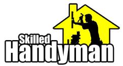 Skilled Handyman